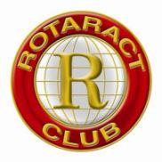 Rotaract Alta
