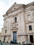 Cattedrale San Paolo