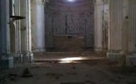 Chiesa Carmine