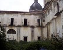 Convento Carmine