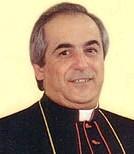D Aniello Giovanni