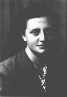 Giulia Damore