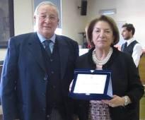 Ciaramella E Simone