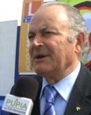 Domenico Cagnazzo