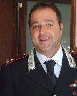 Cagnazzo Fabio2