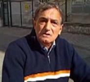 Cangiano Pasquale