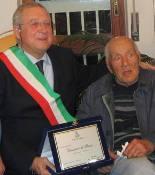 Di Biase Francesco1