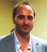 Riccio Giovanni