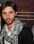 Girone Carlo