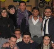 Figari Venafro2012 2