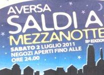 Saldimezzanotte2011