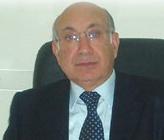 Foglia Ferdinando