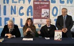 Linguiti Tavolo Relatori2