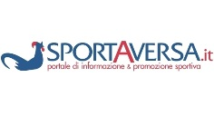 Sport Aversa