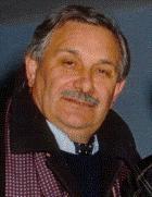 Pezzulo Giuseppe