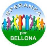 Speranza Bellona