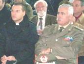 Don Merola De Vita