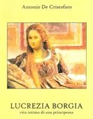 Copertina Lucrezia