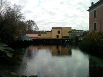 Alluvione11nov10 1
