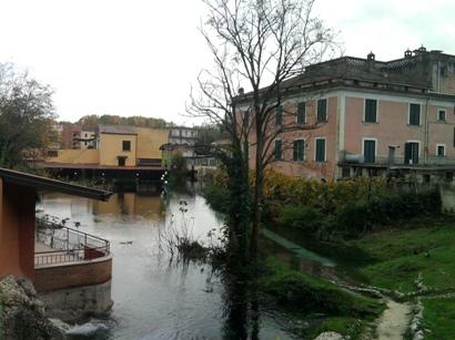 Alluvione11nov10 2