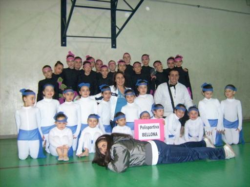Castellammare2