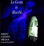 Grotta In Blues