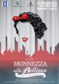 Monnezza Bellezza