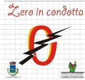 Zero In Condott1