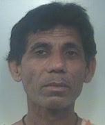 Mohammad Ashraf