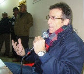 Ambrosca Raffaele4