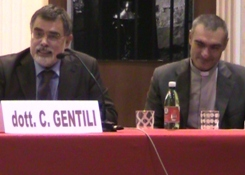 Gentili Dongianni