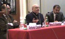 Schettino Gabriele