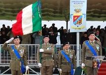 47 Reggimento Cambiofeb10