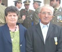Antonucci Genitori