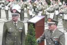 Generale Antonio De Vita