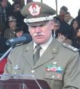Generale De Vita