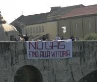 Nogas2