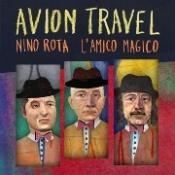 Avion Travel2