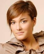 Gabriella Ferrone