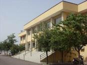 Liceo Garofano