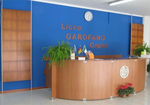Liceo Garofano2