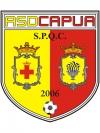 Asdcapua