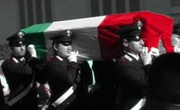 Comparone Funerali
