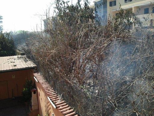 Incendio Scarpata2