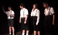 Teatro Bambini2