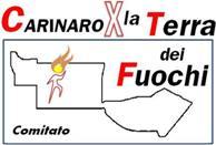 Comitato Fuochi Logo