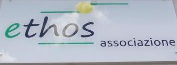 Ethos Carinaro2