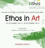 Manifesto Ethos2