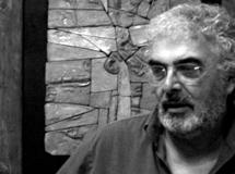 Coppola Alfonso