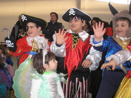 Carnevale11
